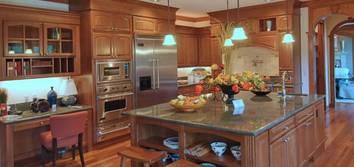 Kitchen Experts of Ca | CA | Read Reviews + Get a Bid | BuildZoom