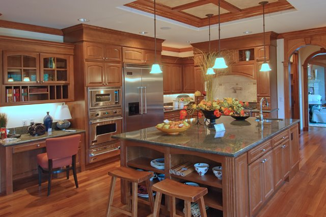 Beautiful Photos From Kitchen Experts Of Ca Inc.