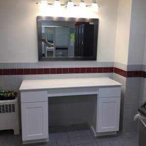 Top 10 General Contractors In Norristown Pa With Photos