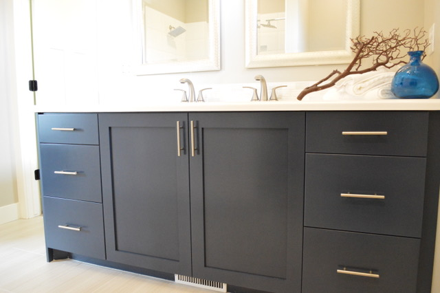 Photos From Premier Cabinets