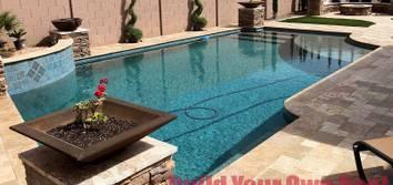Build Your Own Pool   Mesa AZ   Read Reviews + Get a Bid ...