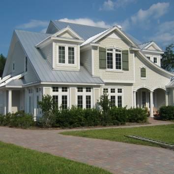 Hickman Metal Roofing Florida Read Reviews Get A Bid