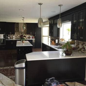 Mistry Construction Waldorf Md Read Reviews Get A