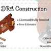 Dra Construction