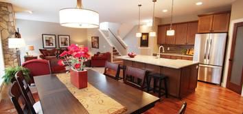 Fieldstone Family Homes Mn Read Reviews Get A Bid Buildzoom