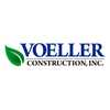 Voeller Construction, Inc