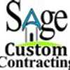 Sage Custom Contracting, Inc.