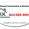 Kinard Construction and Roofing