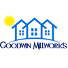 Goodwin Williams Construction LLC