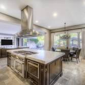 Tc Construction Design Ca Read Reviews Get A Bid Buildzoom