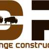 Open Range Construction Co.