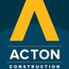 Acton Construction Inc
