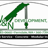 W & N Development Llc