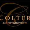 Colter Construction, Inc.