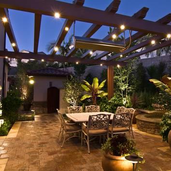 Solage Landscape Exteriors Ca Read Reviews Get A Bid Buildzoom