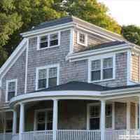 Aco Home Improvement Raritan Read Reviews Get A Bid Buildzoom