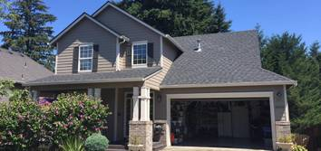 Top Guard Roofing Washougal Wa Read Reviews Get A