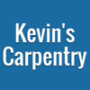 Kevins Carpentry