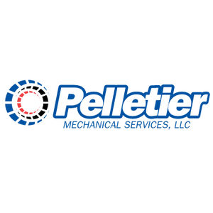 Pelletier Mechanical Services Thomaston Ct Get A Bid Buildzoom