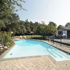 Top 10 Swimming Pool Contractors In Ocala Fl With Photos