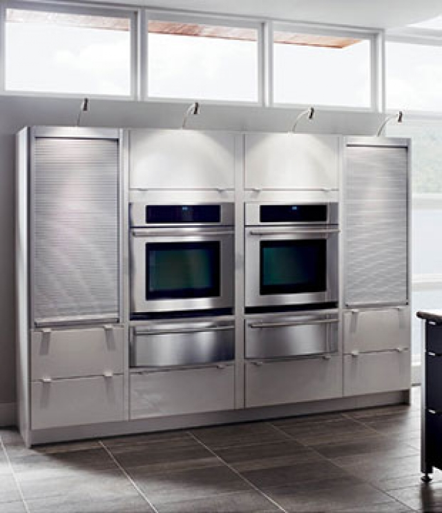 Manhattan Cabinets Kitchen Appliances Manhattan Cabinets Works With Leading  Wholesale Suppliers To Provide Our Customers With