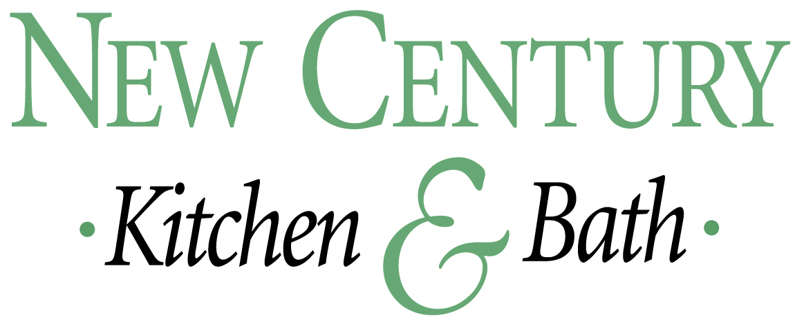 New Century Kitchen And Bath Official License Records And