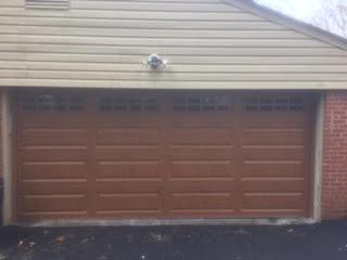 Photos (24) Photos From Capitol City Garage Door, LLC