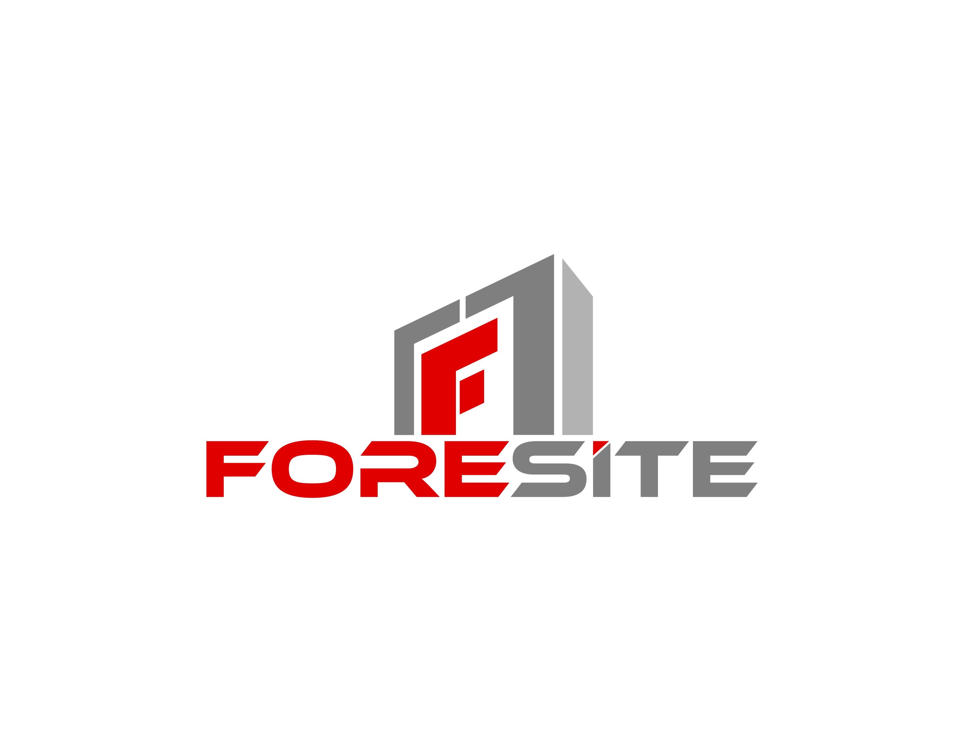 Foresite Construction Ca Read Reviews Get A Bid Buildzoom