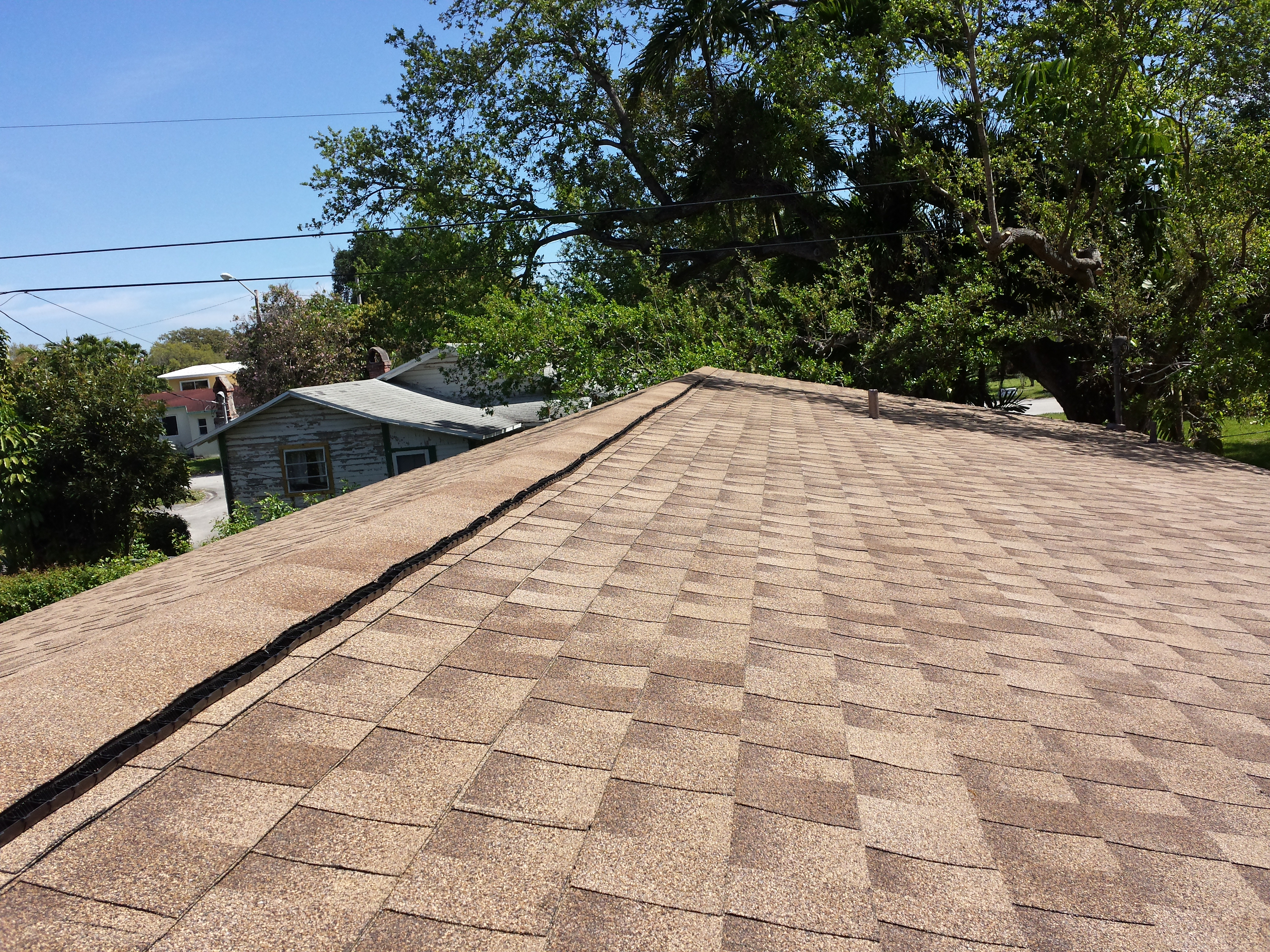 Florida Standard Roofing Inc Photos