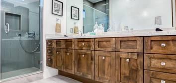 Green Improvement Remodeling Fremont CA Get A Bid BuildZoom - Bathroom remodel fremont ca