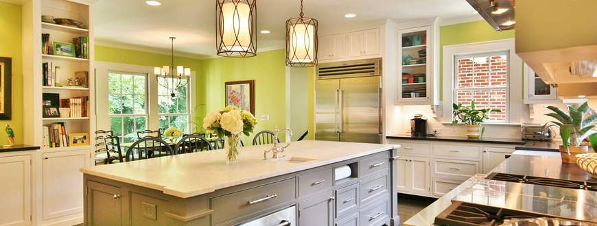 Top 10 General Contractors In Charlotte Nc With Photos