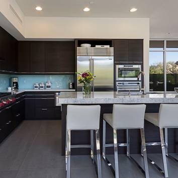 Arizona Designs Kitchens Baths Tucson Az Get A Bid Buildzoom