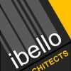 Ireno Bello, ibello ARCHITECT LLC