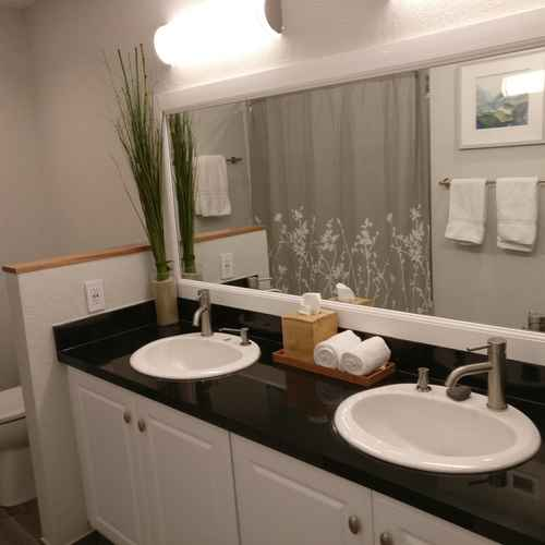 Pastore Remodeling Stockton CA Read Reviews Get A Bid BuildZoom - Bathroom remodel stockton ca