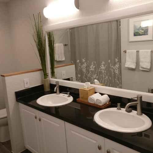 Munoz Construction Vallejo CA Read Reviews Get A Bid BuildZoom - Bathroom remodel vallejo ca