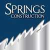 Springs Construction