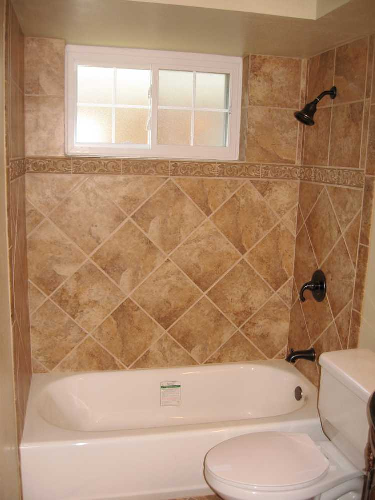 Photo(s) from Prestige Pointe Group LLC Northern Virginia Remodeling Contractors