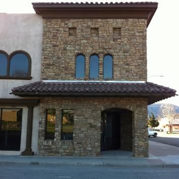 Pristine Builders | Redlands CA | Read Reviews + Get a Bid ...