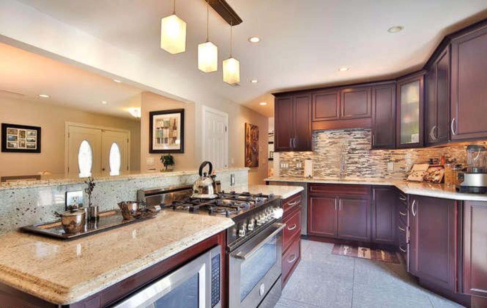 Innovative Flooring Home Design A Div Of Frank Conzola Floor