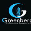 Greenberg Construction Inc.