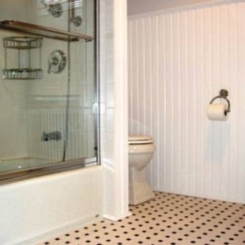 Bathroom Remodeling Yonkers Ny s&s remodeling | yonkers ny | read reviews + get a free bid