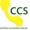 Central California Solar Electric