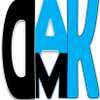 Admk Drywall Llc.