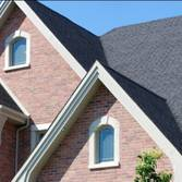 Berg Roofing And Home Improvements
