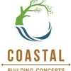 Coastal Building Concepts, LLC