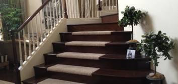 Expert Flooring Solutions Nv Read Reviews Get A Bid Buildzoom