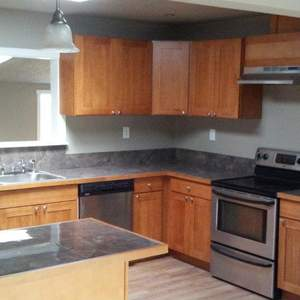 Top 10 Kitchen And Bath Contractors in Bismarck, ND (with Photos ...