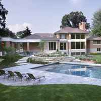 Spotless and Seamless Exteriors | MN | Get a Bid | BuildZoom on