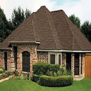 Extreme Roofing Solutions Project