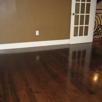 Apex Wood Floors Miami Fl Read Reviews Get A Free Bid Buildzoom